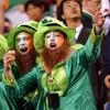 Column: Like Ireland's football fans, we all want to belong
