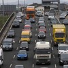 Car insurance premiums for female drivers set to soar after December