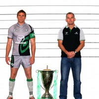 Heineken Cup Preview, Pool 3: Is the West really awake for Connacht?