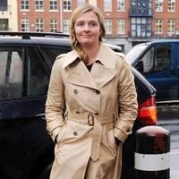 "Prime Time was ""fair, impartial"" on Quinn family"