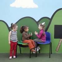 Childcare providers to start displaying their prices
