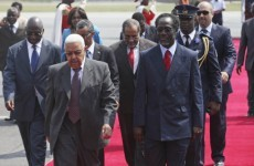 Ivory Coast negotiations to continue as Laurent Gbagbo clings to power