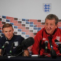 Roy Hodgson goes easy on foul-mouthed Bertrand