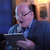 VIDEO: George Hook calls for end of D'Arcy, O'Driscoll partnership