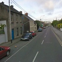 Gardaí rule out foul play in Cork death