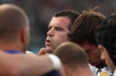 Schmidt: Leinster not defending the Heineken Cup, just one of 24 contenders