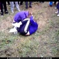 Gardaí launch investigation as video of Cork schoolgirls fighting goes viral