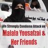 Next 24 - 36 hours 'critical' for child activist Malala