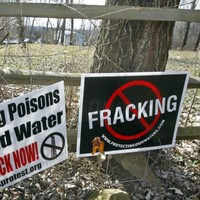 Oireachtas committee to visit Leitrim to discuss fracking