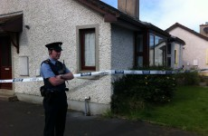 Woman's body found in Waterford City