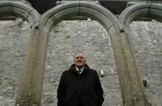 Tipperary legend John Doyle dies at 80
