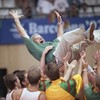 The Grateful Dead and basketball? 'The Other Dream Team' film tells Lithuania's story