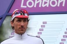Lance Armstrong report: Cancellara may quit RadioShack