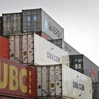 Trade surplus increases by €1bn - CSO