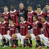 AC Milan deny reports of Qatari investment