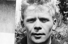 Germany to wear black armbands for '66 hero Haller