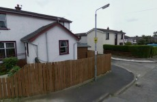 PSNI arrest 32-year-old woman over intimidation of family