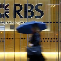 RBS says Santander has pulled out of €2 billion branch deal