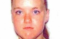 Teenage girl missing from Naas in Co. Kildare