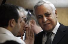 Former Israeli president found guilty of rape