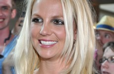 Court to hear libel dispute between Britney Spears' former manager and mother