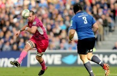'We let Leinster off the hook': Chiefs lament one that got away