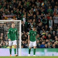 'Ah here, leave it out' - spoof video of Ireland-Germany game created