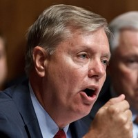 Republican senator: Obama 'covered up' details of attack on consulate