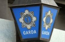 Two arrested in connection with fatal Cavan stabbing