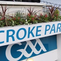 Fine Gael TDs challenge Government stance on Croke Park