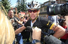 Lance Armstrong case: ASADA to investigate White's doping admission