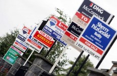 Another 180 houses now available through NAMA's 80:20 scheme