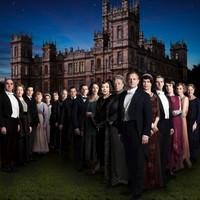 SPOILER ALERT: Why Twitter wept over last night's Downton Abbey