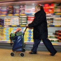 Tesco extends lead as Ireland's most popular supermarket