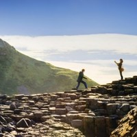 Tourism Ireland buys 'Ireland.com' URL from The Irish Times