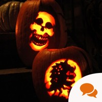 Column: 6 tips for a great family Halloween (without breaking the bank)