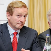 Labour TDs criticise Fine Gael 'rants' about Croke Park deal