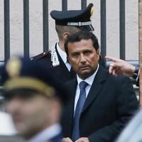 Costa Concordia: Former captain faces survivors at pre-trial