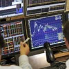 Ireland to raise €500 million on bond markets