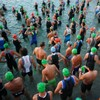 Tri Talk: Ryan claims podium spot in Ironman World Championships