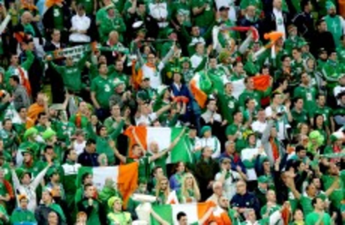 Hitman of Athenry - The Irish Times