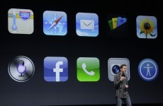 iOS 6 enables advertisers to track user preferences by default
