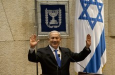 Israel set for January election after dissolution of Knesset