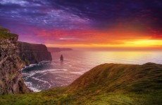 Fáilte Ireland says some tourism sectors are outperforming others