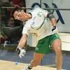 Handball world championships: Glory awaits Brady in final act