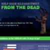 KildareStreet.com launches fundraising bid to build new site