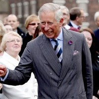 Britain blocks publication of Prince Charles letters