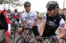 Lance Armstrong case: Former team-mate Levi Leipheimer sacked