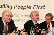 Poll: Do you agree with the local government reforms?