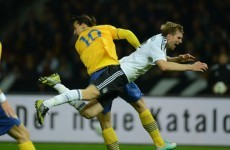 Mertesacker baffled by four-goal debacle